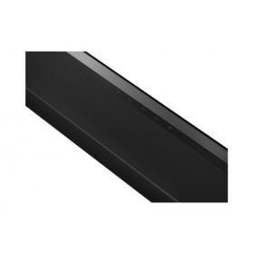 Panasonic SC-HTB900EGK altoparlante soundbar 3.1 canali 255 W Nero
