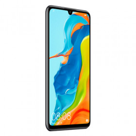 Huawei P30 LIte Smartphone 6,15