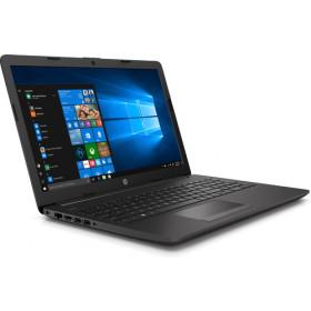 HP 255 G7 Nero, Argento Computer portatile 39,6 cm (15.6