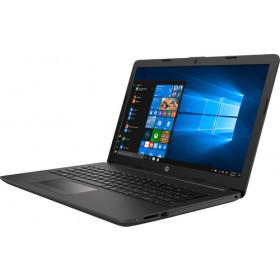 HP 255 G7 Nero Computer portatile 39,6 cm (15.6