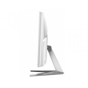 MSI Pro 22XT 9M-029XEU 54,6 cm (21.5