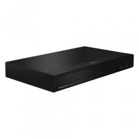 Panasonic DP-UB150 Lettore Blu-Ray Nero