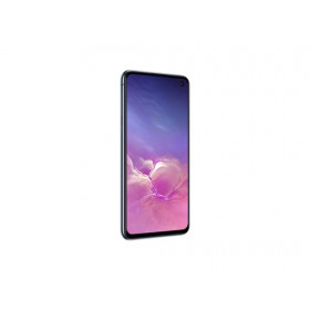 Samsung Galaxy S10e SM-G970F 14,7 cm (5.8
