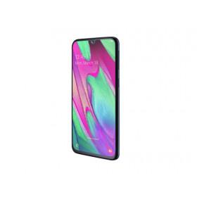 Samsung Galaxy A40 SM-A405F 15 cm (5.9
