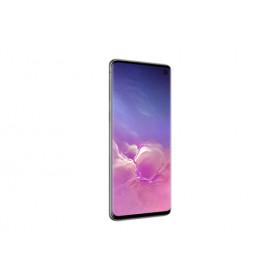 Samsung Galaxy S10 SM-G973F 15,5 cm (6.1