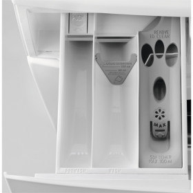 Electrolux Lavatrice Incasso A+++ 1200G 7KG DISP  DELAY TIMERMAN