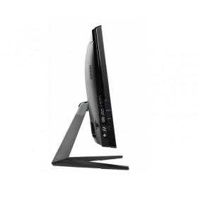 MSI Pro 22X 9M-016XEU 54,6 cm (21.5