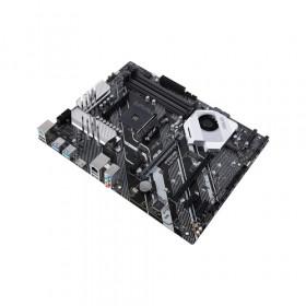 ASUS Prime X570-P scheda madre Presa AM4 ATX AMD X570