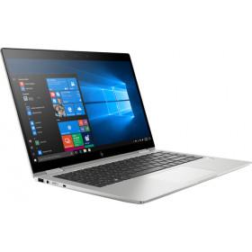 HP EliteBook x360 1040 G6 Argento Ibrido (2 in 1) 35,6 cm (14