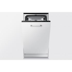 Samsung DW50R4050BB lavastoviglie Libera installazione 6 coperti A++