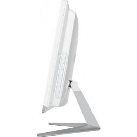 MSI Pro 20EXTS 8GL-052XEU 49,5 cm (19.5