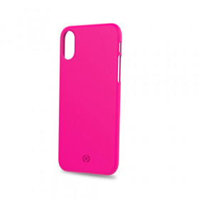 Celly Shock custodia per cellulare 14,7 cm (5.8