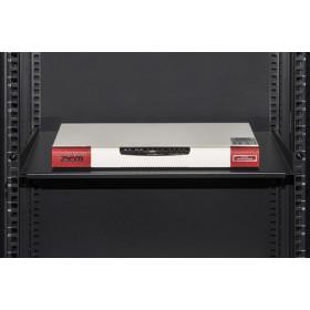 Link Accessori LKRIP250N porta accessori Mensola per scaffale