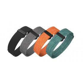 Polar 91065651 cinturino indicatore di attività Arancione