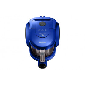 Samsung Aspirapolvere VCC43U1V3D