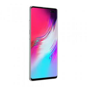 TIM Samsung Galaxy S10 5G 17 cm (6.7