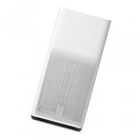 Xiaomi Mi Air Purifier 2H purificatore 31 m² 66 dB Bianco 31 W