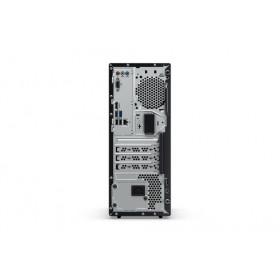 Lenovo IdeaCentre 510 9th gen Intel® Core™ i5 i5-9400 8 GB DDR4-SDRAM 1000 GB HDD Nero, Argento Torre PC