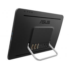ASUS A41GAT-BD039R 39,6 cm (15.6