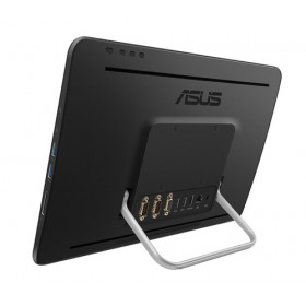 ASUS A41GAT-BD060T 39,6 cm (15.6