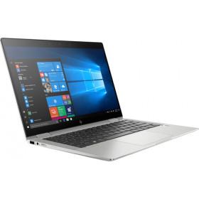 HP EliteBook x360 1030 G4 Argento Ibrido (2 in 1) 33,8 cm (13.3