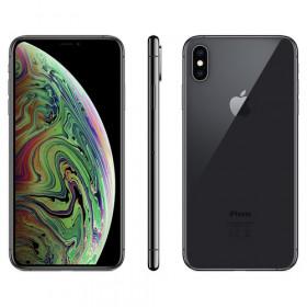TIM Apple iPhone XS Max 16,5 cm (6.5