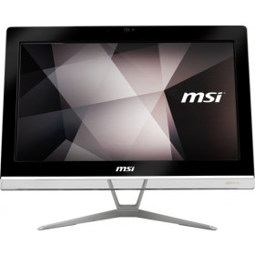 MSI Pro 20EXTS 7M-068XEU 49,5 cm (19.5