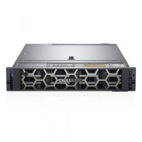 DELL PowerEdge R540 server 2,1 GHz Intel® Xeon® Silver Armadio (2U) 750 W