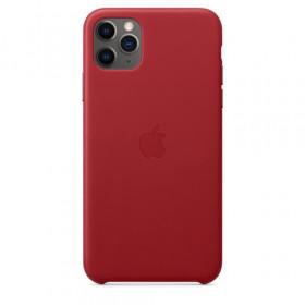 Apple MX0F2ZM/A custodia per cellulare 16,5 cm (6.5