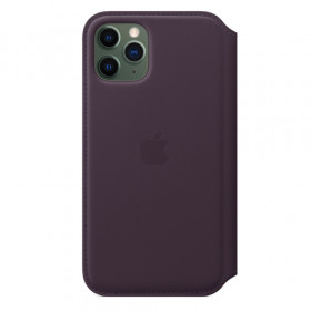 Apple MX072ZM/A custodia per cellulare 14,7 cm (5.8