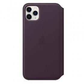 Apple MX092ZM/A custodia per cellulare 16,5 cm (6.5