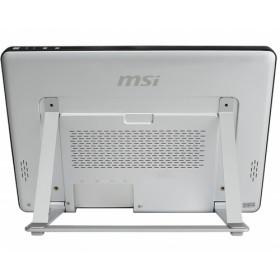MSI Pro FLEX 8GL-012X 39,6 cm (15.6