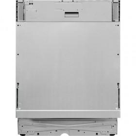 Electrolux KESC7310L lavastoviglie Completamente integrato 13 coperti A+++