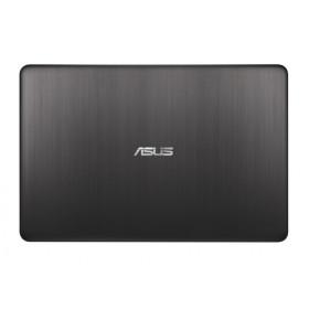 ASUS X540MA-GQ791 Nero, Cioccolato Computer portatile 39,6 cm (15.6