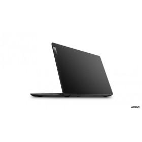 Lenovo Essential V145 Nero Computer portatile 39,6 cm (15.6