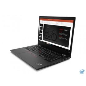 Lenovo ThinkPad L13 Nero Computer portatile 33,8 cm (13.3