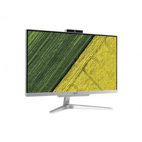 Acer Aspire C24-865 54,6 cm (21.5