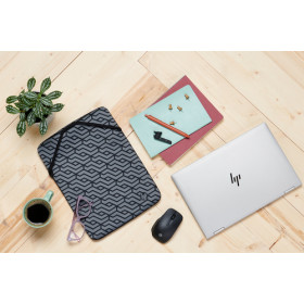 HP Reversible 11.6-inch Sleeve