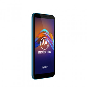 Motorola Moto E Moto E6 play 14 cm (5.5
