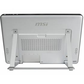 MSI Pro 16 Flex 8GL-024XEU 39,6 cm (15.6