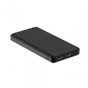 Celly PBE10000 batteria portatile Nero Ioni di Litio 10000 mAh