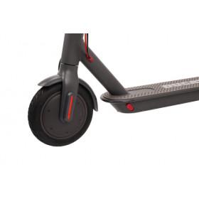 TEKK Ducati PRO-1 Plus 25 km/h Nero, Grigio