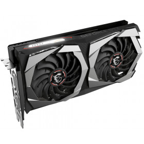 MSI GeForce GTX 1650 SUPER GAMING X 4 GB GDDR6