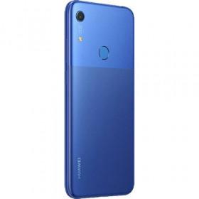 Huawei Y6s 15,5 cm (6.09