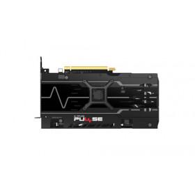 Sapphire 11295-03-20G scheda video AMD Radeon RX 5500 XT 4 GB GDDR6