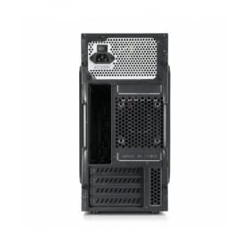 Vultech GS-2678 REV 2.3 Micro-torre Nero 250 W