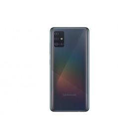 Samsung Galaxy A51 SM-A515F/DSN 16,5 cm (6.5