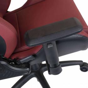 Anda Seat Kaiser II sedia da ufficio e computer Seduta imbottita Schienale imbottito