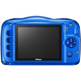 Nikon COOLPIX W150 1/3.1