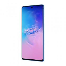 TIM Samsung Galaxy S10 Lite 17 cm (6.7